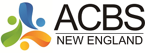 New England Chapter for the Association of Contextual Behavioral Sciences